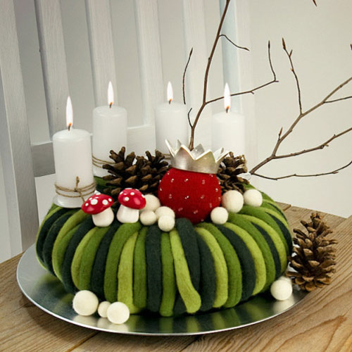 original-advent-wreath-ideas-8-1