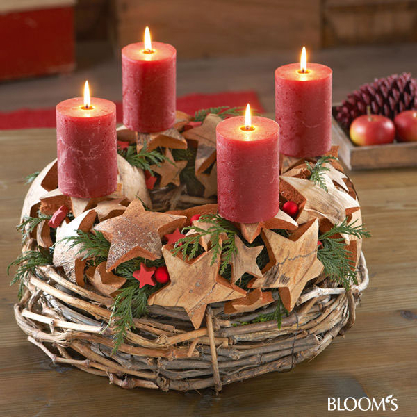 original-advent-wreath-ideas-9