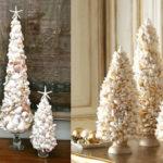 Vánoční stromečky 15x jinak