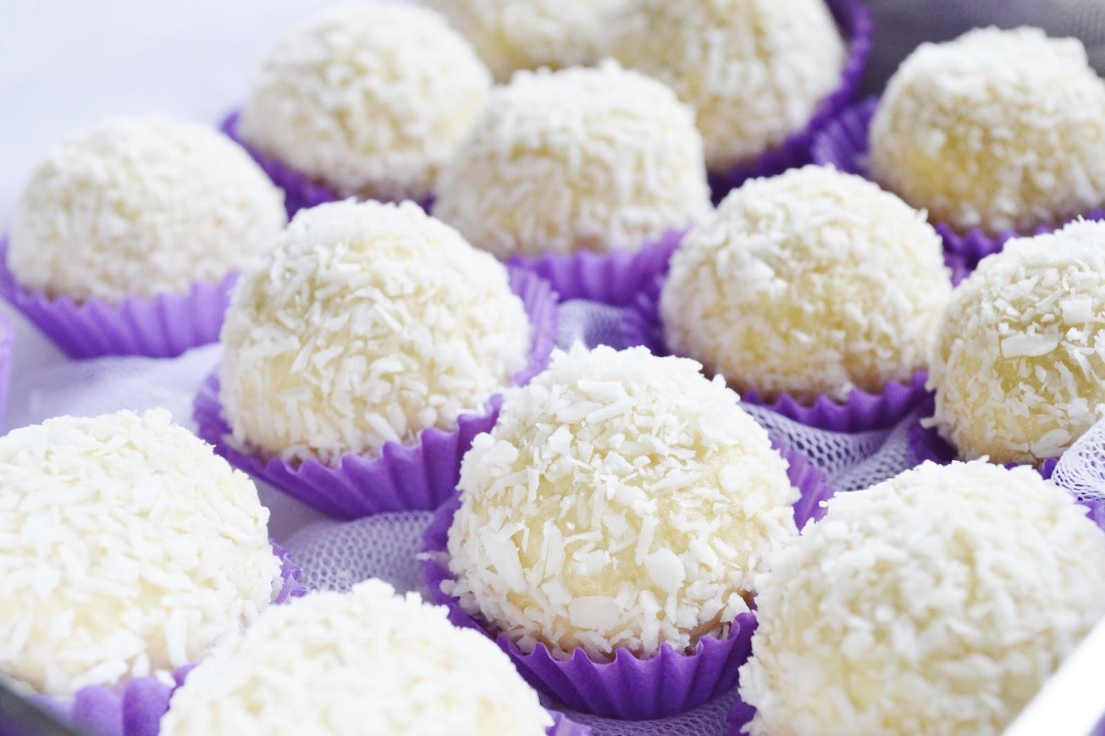 Zdroj: adkas-tastyfood.blogspot.cz