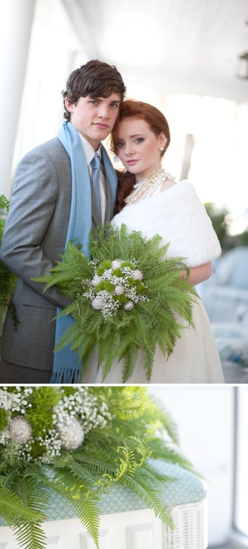 Zdroj obrázku: weddingomania.com
