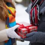 Tipy na valentýnské dárky pro muže