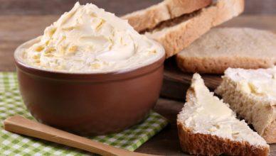 Zdroj: cheesemaking.com