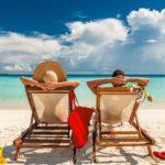 5 potravin, které chrání před slunečním zážením