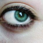 Jak si vyrobit oční linky