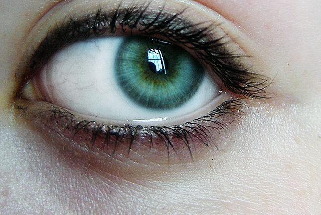 Zdroj: FreeImages.com/Rafaela Bueno