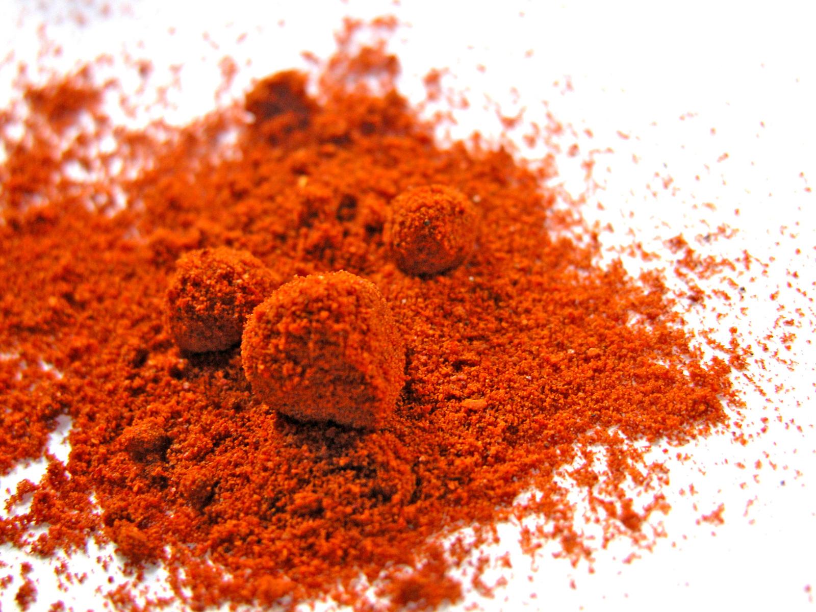 Zdroj: FreeImages.com/tijmen van dobbenburgh