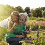 8 triků našich babiček, které stále fungují