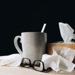 Jak vyzrát na pylovou alergii a sennou rýmu