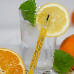 6 způsobů jak si poradit s chřipkou?