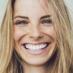 Vybělte své zuby pohodlně a bezpečně doma