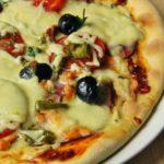 Jaké vybavení je potřeba pro profesionální výrobu pizzy?
